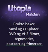 utopia_logo03