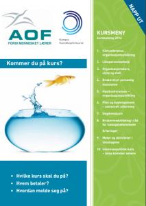 forside_AOFkurs